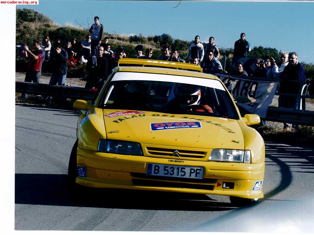citroen-zx-kit-car.jpg