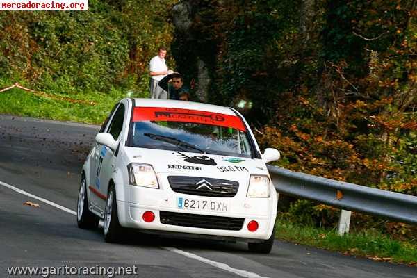 Ford ESCORT MK1 / Coches de rally a la venta