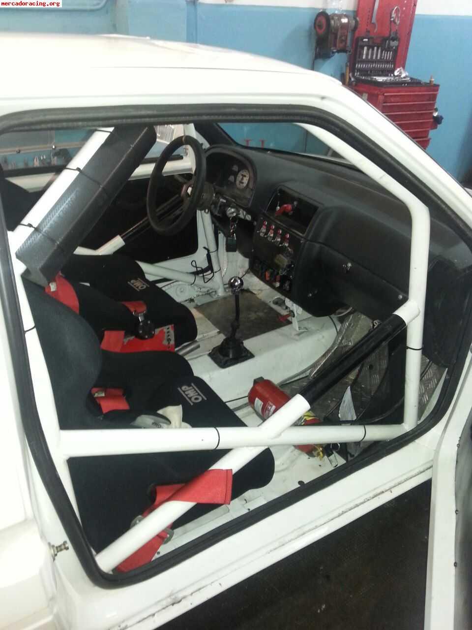 Como copiar la gasolina en ooo para el automóvil