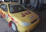 saxo-20-16v-autocross.jpg