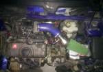 urge-venta-saxo-8v-rally-3900.jpg
