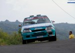 citron-ax-gti-rally.jpg