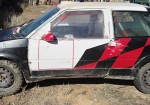 se-vende-ax-para-tierra-o-autocross.jpg