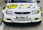 citroen-saxo-vts-look-kit-car.jpg