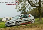 380a-carroceria-documentada-saxo-16v.jpg