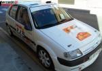 vendo-saxo-16v-f2000-o-cambio-por-106-rally-f1.jpg