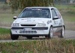 380a-documentacion-rally-saxo-16v.jpg