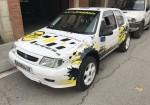 citroen-saxo-vts-look-kit-car.jpg
