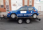 saxo-vts-16v-rally-7000euros.jpg