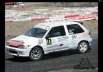 ax-autocross.jpg