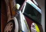 citroen-saxo-16v-subidas-y-rallys.jpg
