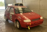 saxo-vts-16-16v-nfx-autocross.jpg