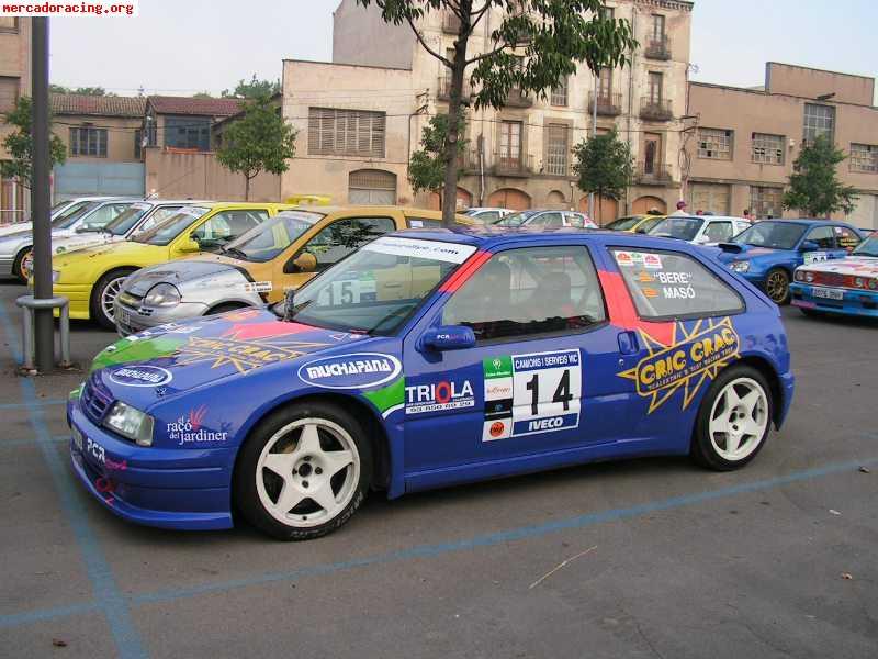 Fotos leyenda (Coches de calle, rallye, racing...) Citroen-zx-kit-car-f2000_3
