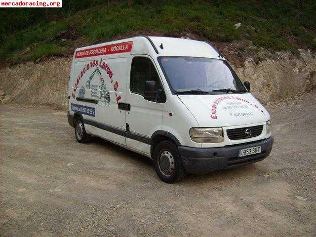 furgoneta taller movil ofertas y demandas de remolques