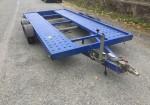 se-vende-plataforma-de-aluminio.jpg
