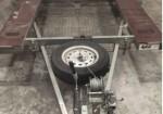 remolque-750-kg-coche-pequeo.jpg