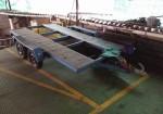 plataforma-850kg.jpg