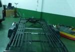 remolque-jucal-1500kg-45-metros.jpg