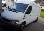 mercedes-sprinter-ideal-asistencia.jpg