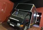 furgon-asistencia-portacoches.jpg