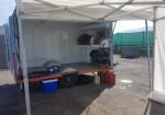 vendo-remolque-750kg-para-kart-moto-carcross.jpg