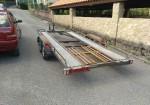 remolque-jucal-1100-kg-1100-a.jpg
