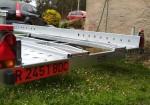 plataforma-descansavacas-2000kg.jpg