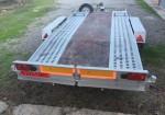 plataforma-portacoches-alzaga-pma3000kg.jpg