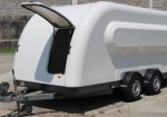 remolque-brion-james-trailers.jpg
