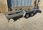 remolque-galvanizado-con-winchi-2500kg-nuevo.jpg