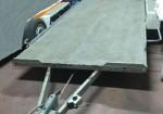 plataforma-portacoches-2000-kg.jpg