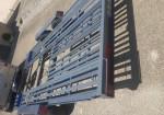 remolque-2-ejes-mma-1400-tara-300.jpg
