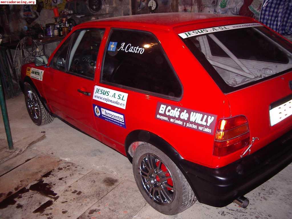 racing polo 86c 2f Necesito-grupo-corto-para-polo-gt-coupe_0