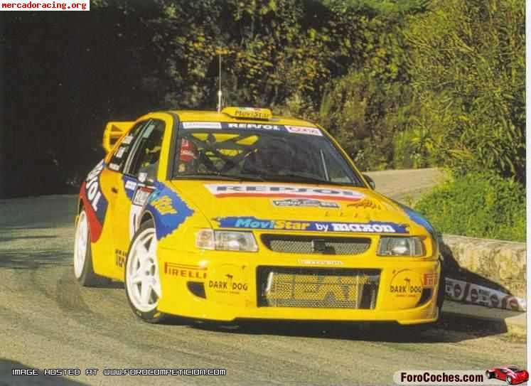 kit-seat-cordoba-1998-wrc.jpg
