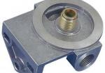 problema-con-sistema-de-radiador-de-aceite-motro-saxo-16v.jpg