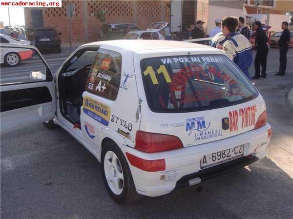 coches baratos en murcia: