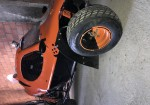 demoncar-kartcross.jpg