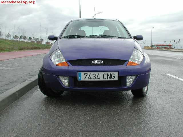 Where to buy Ford Sport KA   Inexpensive Cars in Your City