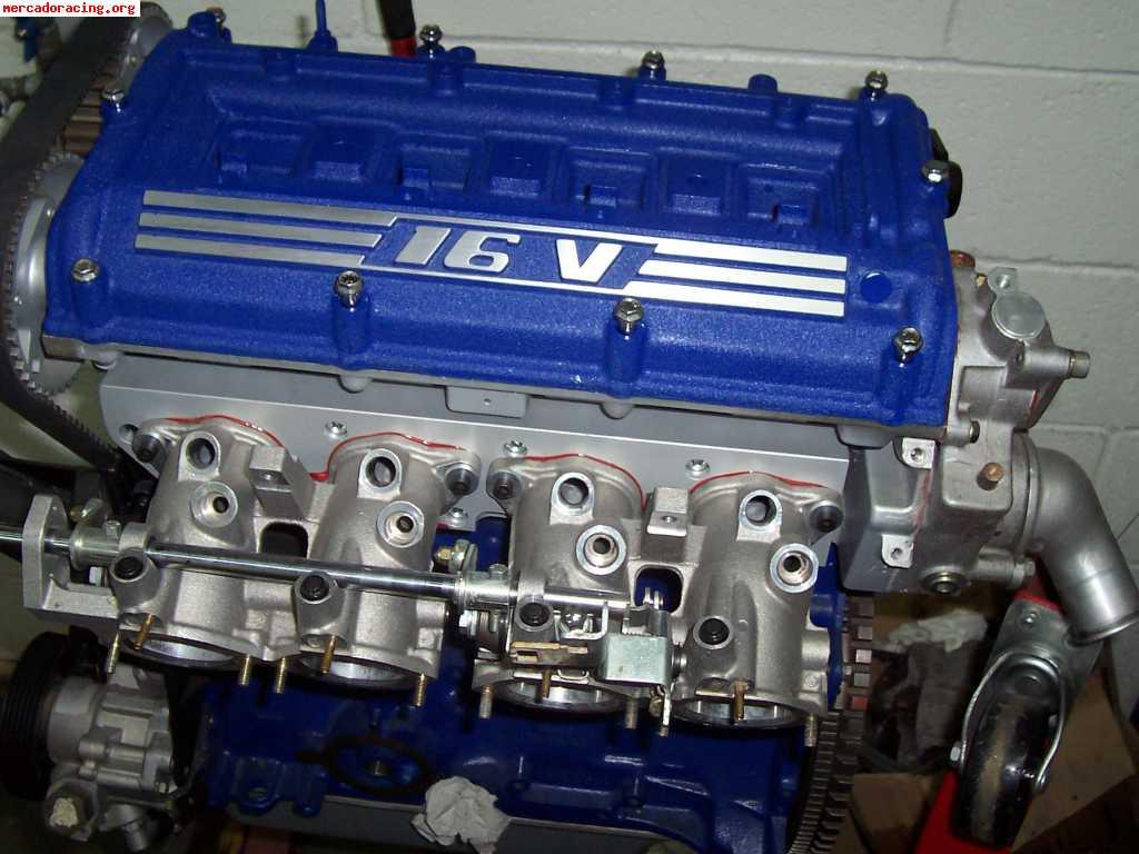 Compro motor zx 2.0i 16v 155cv - Demandas - Compra de Todo