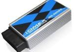 omex-600-con-instalacin.jpg