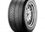 pirelli-p7-corsa.jpg