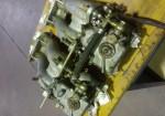 colector-iresa-y-carburadores-webber.jpg