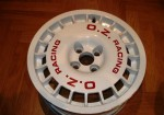 compro-llantas-oz-sparco-wheels-4x108.jpg
