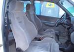 compro-asientos-recaro-ford-fiesta-xr2i.jpg