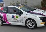 peugeot-207-rc-thp-rallye-gn.jpg