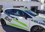 empresa-alquiler-de-coches-de-competicin-alquila-clio-cup-iv.jpg