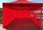 expo-tent-6x4-complete.jpg