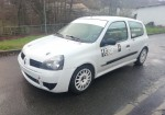 clio-cup-2.jpg