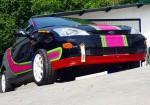 se-alquila-ford-focus-racvn-rallyes-de-tierra-o-asfalto-o-circuito.jpg