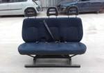 vendo-asientos-traseros-peugeot-boxer-20-hdi-del-2005.jpg